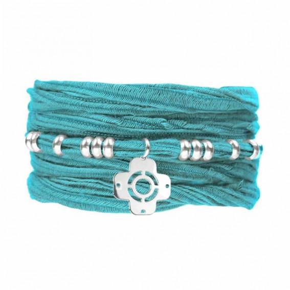 Bracelet Liane AXS argent