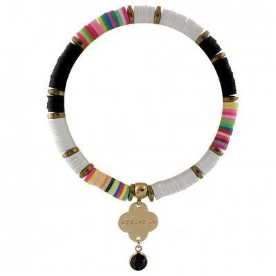 Bracelet Massai
