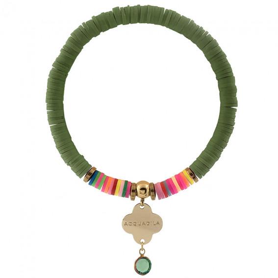 Bracelet Massai uni