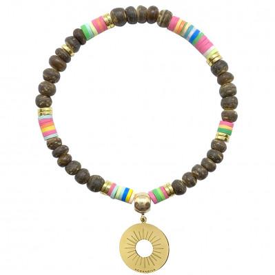 Bracelet Sole Kiko