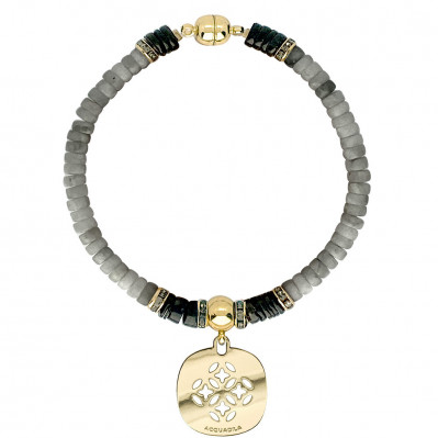 Bracelet Angkor Mandala