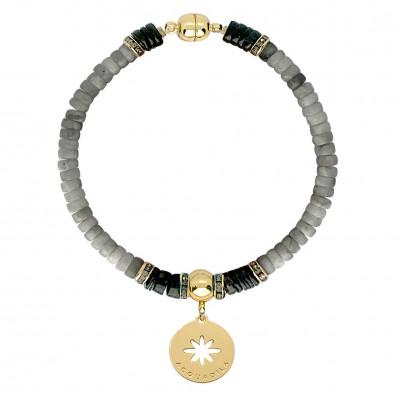 Bracelet Angkor Stella