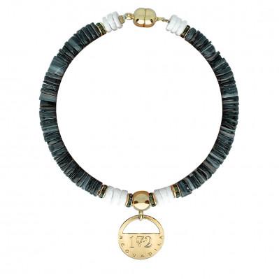 Bracelet Angkor 172