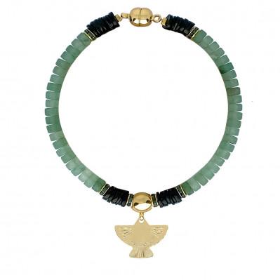 Bracelet Angkor Sperenza